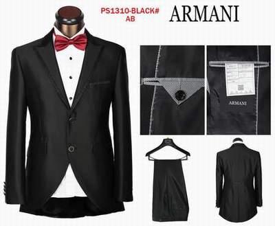 costume enfant pas cher boutique costumes pas cher paris costume armani homme veste redingote. Black Bedroom Furniture Sets. Home Design Ideas