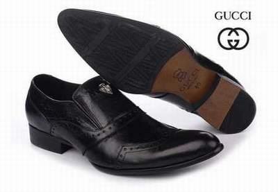 crampon chaussure chaussures gucci pour homme sport chaussure de marque basket. Black Bedroom Furniture Sets. Home Design Ideas
