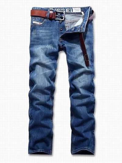 diesel jeans images jeans diesel pas cher femme diesel. Black Bedroom Furniture Sets. Home Design Ideas