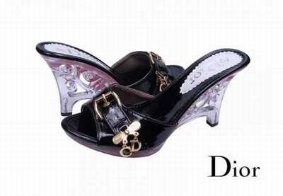 dior femme taille 40 chaussures dior ligne avis site dior chaussure fr. Black Bedroom Furniture Sets. Home Design Ideas