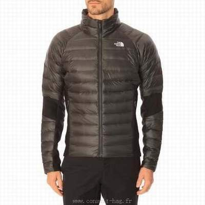 doudoune north face homme longue doudoune north face hybrid the north face doudoune men 39 s nuptse. Black Bedroom Furniture Sets. Home Design Ideas