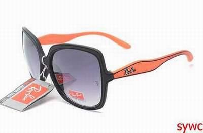 essayer des lunettes atol Dans les magasins atol, cette garantie, qui couvre aussi la monture, court   jours -la durée est à négocier avec l'opticien- pour les essayer.