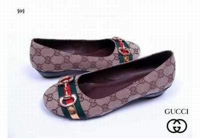 gucci pas chers gucci pour homme pas cher gucci chaussures femme 2011. Black Bedroom Furniture Sets. Home Design Ideas
