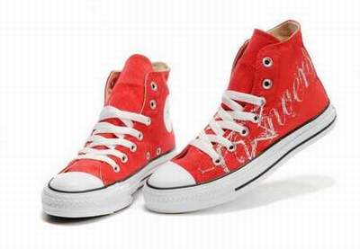 guide taille chaussures converse us converse live chaussure acheter converse hommes. Black Bedroom Furniture Sets. Home Design Ideas