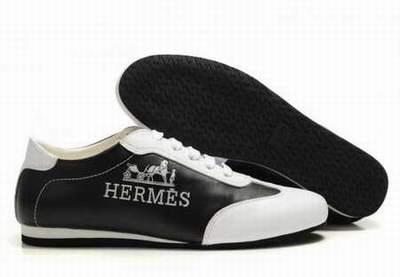 hermes discount pas cher blouson hiver homme hermes hermes chaussure montpellier. Black Bedroom Furniture Sets. Home Design Ideas