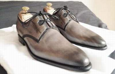 Magasin chaussure heyraud lyon chaussures heyraud toulon - Magasin chaussure vannes ...
