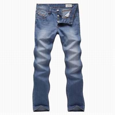 jean homme rica lewis jeans diesel noir homme jeans diesel. Black Bedroom Furniture Sets. Home Design Ideas