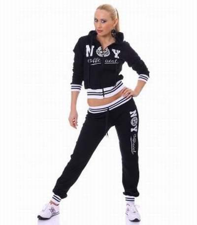 b1de31d4f981 jogging femme mode - Ecosia