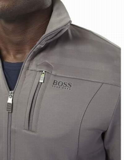 jogging hugo boss femme survetement hugo boss amg survetement hugo boss homme. Black Bedroom Furniture Sets. Home Design Ideas