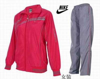 jogging nike femme solde survetement nike football 2013 survetement manchester city 2013 nike. Black Bedroom Furniture Sets. Home Design Ideas