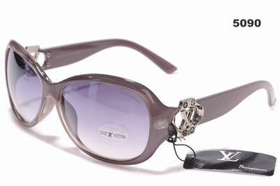 lunette louis vuitton giorgio model de lunette de vue pour. Black Bedroom Furniture Sets. Home Design Ideas