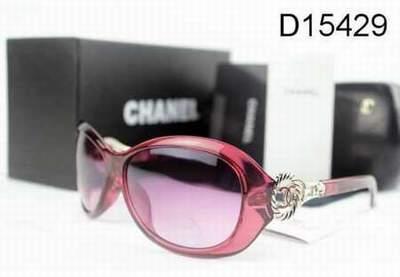 lunette chanel a prix discount lunettes de soleil chanel gascan lunettes de soleilchanel soldes. Black Bedroom Furniture Sets. Home Design Ideas