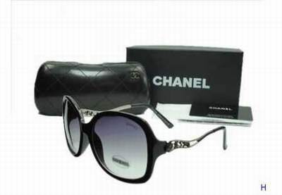 lunette chanel hijinx polarized vente privee lunette soleil chanel lunettes vue marron or marron. Black Bedroom Furniture Sets. Home Design Ideas