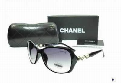 lunette de marque en solde chanel lunette femme prix. Black Bedroom Furniture Sets. Home Design Ideas