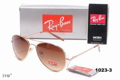 essayer lunettes de soleil ray ban en ligne Profitez des ventes privées en ligne pour acheter des lunettes ray-ban pas cher un bon plan mode que nous partageons avec vous dès à présent.