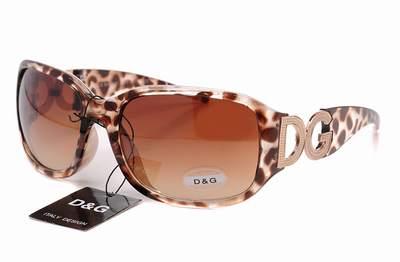 lunette de soleil dolce gabbana en cuir lunettes dolce gabbana occasion lunettes dolce gabbana. Black Bedroom Furniture Sets. Home Design Ideas