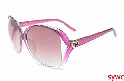 lunette gucci exchange nouvelle collection lunette de soleil gucci 2013 le bon coin 44 lunette. Black Bedroom Furniture Sets. Home Design Ideas