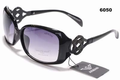 lunette marque armani armani lunettes de soleil homme 2012 lunette armani graine de cafe. Black Bedroom Furniture Sets. Home Design Ideas