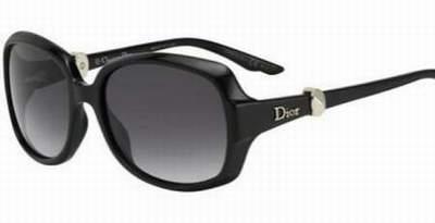lunette solaire dior pour homme lunettes dior black tie. Black Bedroom Furniture Sets. Home Design Ideas