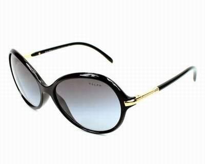 lunette de soleil papillon ralph lauren lunette ralph. Black Bedroom Furniture Sets. Home Design Ideas