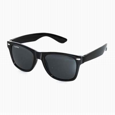 lunettes de soleil style ray ban pas cher psychopraticienne bordeaux. Black Bedroom Furniture Sets. Home Design Ideas