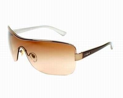 lunette vogue homme prix lunettes vogue femme lunette vogue femme de vue. Black Bedroom Furniture Sets. Home Design Ideas