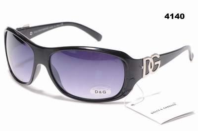 lunettes dolce gabbana sport expert lunette de vue homme dolce gabbana lunette dolce gabbana velo. Black Bedroom Furniture Sets. Home Design Ideas
