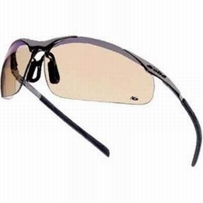 lunettes bolle militaire lunettes de soleil bolle pas cher. Black Bedroom Furniture Sets. Home Design Ideas