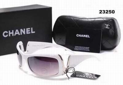 lunettes chanel holbrook acheter lunettes de chanel. Black Bedroom Furniture Sets. Home Design Ideas
