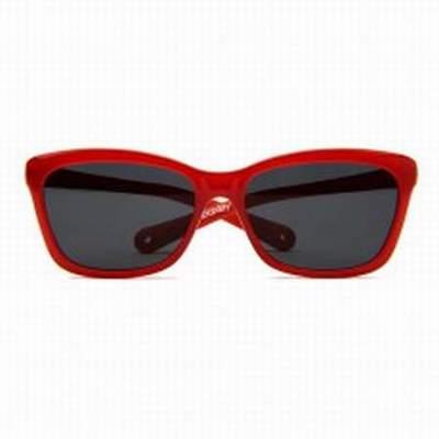lunettes de soleil carrera rouge lunette de soleil point rouge lunette de soleil ronde rouge. Black Bedroom Furniture Sets. Home Design Ideas