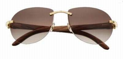 lunettes de soleil cartier femme prix joke 501 lunettes. Black Bedroom Furniture Sets. Home Design Ideas