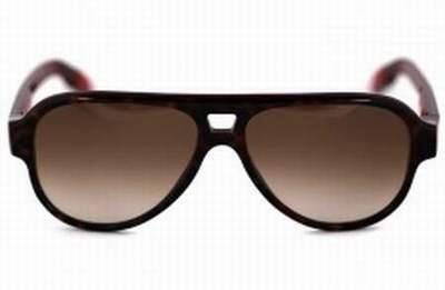 lunettes de soleil femme luxe lunettes soleil style wayfarer pas cher lunette soleil image. Black Bedroom Furniture Sets. Home Design Ideas