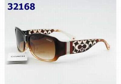lunettes de soleil karl lagerfeld achat lunettes en ligne. Black Bedroom Furniture Sets. Home Design Ideas