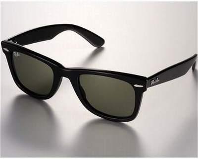 lunettes de soleil ray ban maroc prix des lunettes de soleil au maroc. Black Bedroom Furniture Sets. Home Design Ideas
