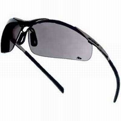 lunettes de soleil police s8648 lunettes police neymar lunettes police optique. Black Bedroom Furniture Sets. Home Design Ideas