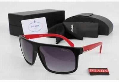 lunettes de soleil prada intersport lunette de vue prada. Black Bedroom Furniture Sets. Home Design Ideas