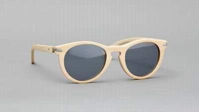 lunettes en bois de vue monture lunette bois france lunettes soleil bois shwood. Black Bedroom Furniture Sets. Home Design Ideas