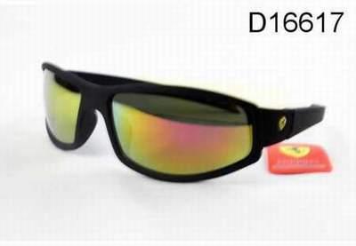 http://www.laubergedemourjou.fr/pic/lunettes%20ferrari%20blanc,lunette%20de%20soleil%20de%20marque%20pour%20homme,lunette%20solaire%20ferrari%202010.jpg