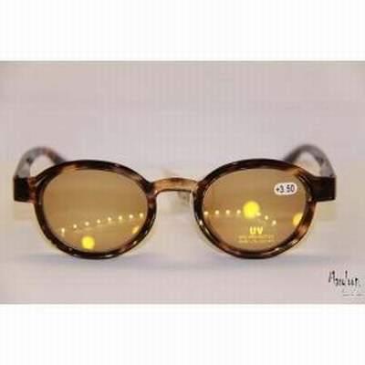Lunette loupe pour voir loin lunettes loupe aimantees - Lunette pour se maquiller ...
