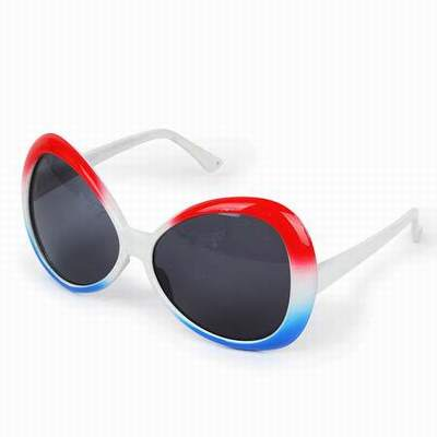 Lunettes natation pas cher lunettes natation qui ne for Piscine en anglais
