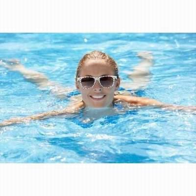 Lunettes natation swedish lunettes piscine sable lunette - Lunettes de piscine correctrices ...