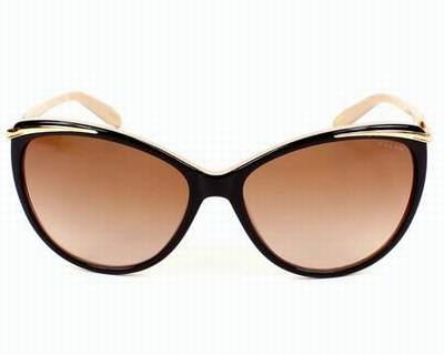 lunettes ralph lauren bleue lunette se soleil ralph lauren lunette ralph lauren pour homme. Black Bedroom Furniture Sets. Home Design Ideas
