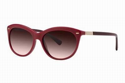 lunettes rouges femme lunette de soleil ray ban wayfarer rouge lunettes de soleil rouges. Black Bedroom Furniture Sets. Home Design Ideas