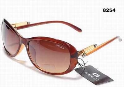 lunettes pas cheres bruxelles lunettes ice watch bruxelles lunettes moscot bruxelles. Black Bedroom Furniture Sets. Home Design Ideas