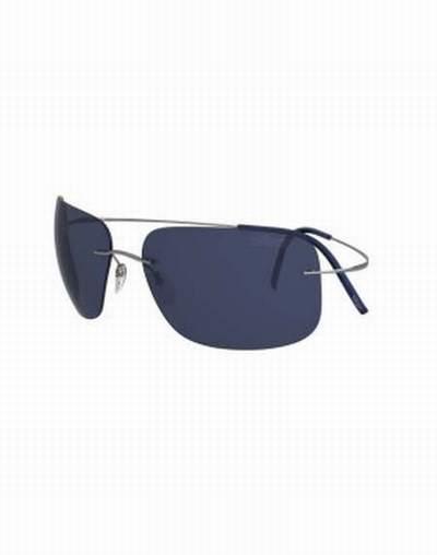 lunettes silhouette magasin paris magasin lunette. Black Bedroom Furniture Sets. Home Design Ideas