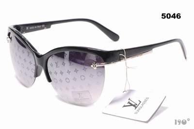 lunettes soleil aviateur lunettes de soleil lunettes louis vuitton bordeaux. Black Bedroom Furniture Sets. Home Design Ideas