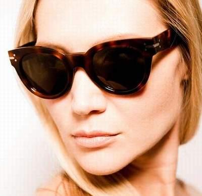 94213cdf43 lunettes de soleil celine baby audrey