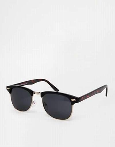 lunettes soleil aptonia lunettes soleil kaporal lunettes soleil sport expert. Black Bedroom Furniture Sets. Home Design Ideas