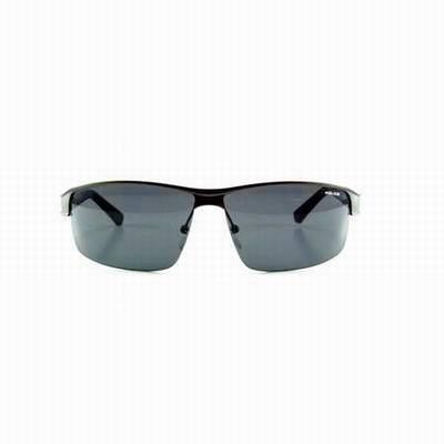 lunettes police homme 2015 lunette police catalogue. Black Bedroom Furniture Sets. Home Design Ideas