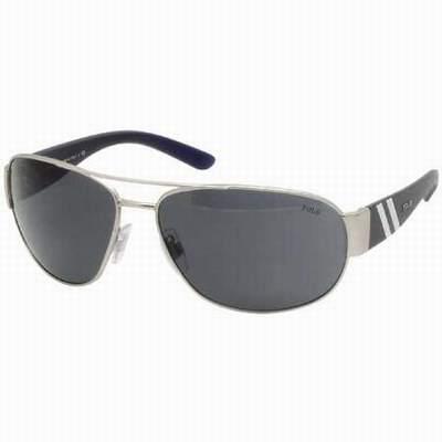 lunettes ralph lauren prix lunettes vue ralph lauren optic 2000 monture de lunettes ralph lauren. Black Bedroom Furniture Sets. Home Design Ideas